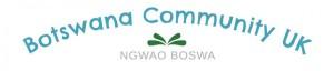 cropped-botswana-community-in-the-uk.jpg